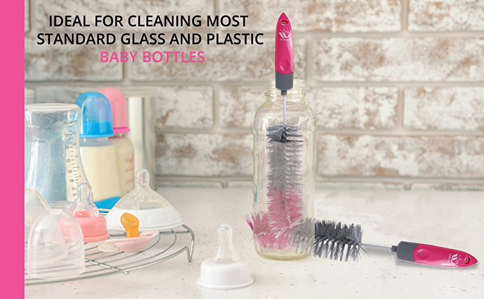 1._W_home_BOTTLE_CLEANING_BRUSH