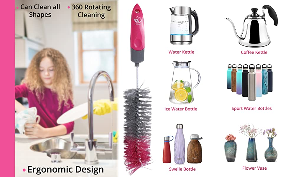 3._W_home_BOTTLE_CLEANING_BRUSH