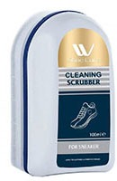 Cleaning Scrubber